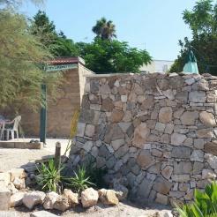 Giuseppe colitti casa vacanze a ugento lecce for Costo di aggiungere un portico di fronte a una casa