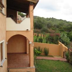 Appartamento 4 posti letto casa vacanze a budoni olbia for Alloggi budoni