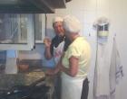 Corsi Di Cucina Gratuiti Monza