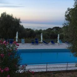 Villa ricci casa vacanze a rodi garganico foggia - Ricci casa milano ...